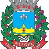 Profile for Prefeitura de Alegre