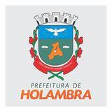 Profile for Prefeitura Municipal da Estância Turística de Holambra