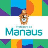 Profile for Prefeitura de Manaus