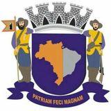 Prefeitura de Santana de Parnaíba