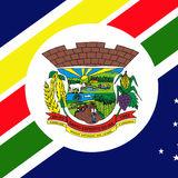Profile for Prefeitura Municipal de Santo Expedito do Sul