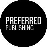 Preferred Publishing