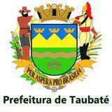 Profile for Prefeitura de Taubaté