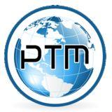 Profile for Premier Travel Media