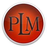 Profile for Premier Legal Marketing