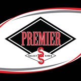Profile for Premier Select Sires
