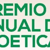 Profile for Premio Anual de Bioética