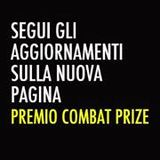 Profile for Premio Combat Prize