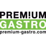 Profile for Premium Gastro
