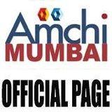 Profile for AMCHI MUMBAI