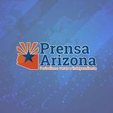 Profile for prensaarizona