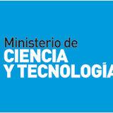 Profile for PrensaCiencia