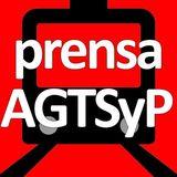 Profile for Prensa Del Subte