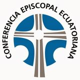 Profile for Conferencia Episcopal Ecuatoriana