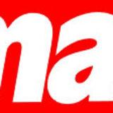 Nuevo MAS