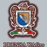 Profile for Prensa Uagro