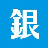 Profile for 銀髮生活誌