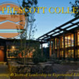 Profile for Prescott College