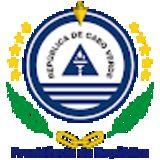 Profile for Presidência da República de Cabo Verde