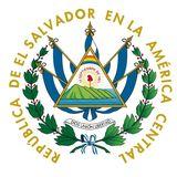 Presidencia de la República de El Salvador