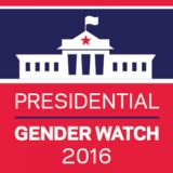 Profile for Presidential Gender Watch