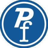 Profile for PressForum