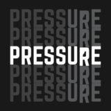 PressureLife