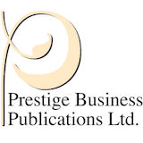 Profile for Prestige Business Publications Ltd.
