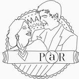 Profile for pretareport