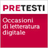 Profile for Pretesti