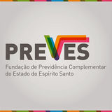 Profile for Preves Es