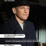 Profile for Preview Magazine