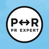 Profile for PR Expert