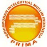 Indonesia Prima