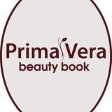 Profile for primavera_beautybook