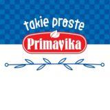 Profile for Primavika
