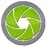 Profile for Primer Reporte