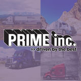 Profile for Prime Ways