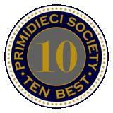 Profile for PrimiDieci Society