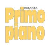 34bf431d20f8 Primo Piano - Agosto-Settembre 2011 by Primo Piano - issuu