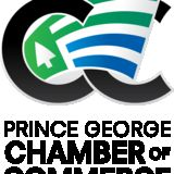 Profile for Prince George Chamber of Commerce