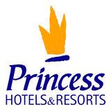 Profile for Princess Hotels & Resorts