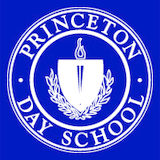 Profile for Princeton Day School