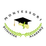 Profile for princetonmontessori