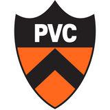 Princeton Varsity Club
