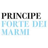Profile for Principe Forte Dei Marmi