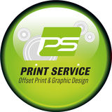 Profile for PRINT SERVICE