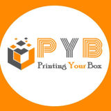 Profile for Printingyour box