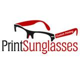 Profile for Print Sunglasses