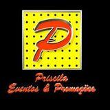 Profile for Priscila Eventos